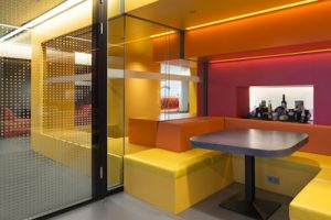 Google-Madrid-lofts-y-oficinas